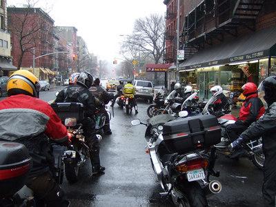01-01-07 14th Annual Isle of Manhattan Run 008
