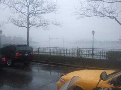 01-01-07 14th Annual Isle of Manhattan Run 016