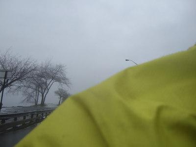 01-01-07 14th Annual Isle of Manhattan Run 022