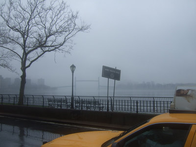 01-01-07 14th Annual Isle of Manhattan Run 017