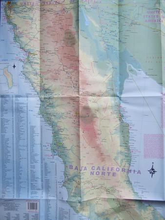 01-08 Baja
