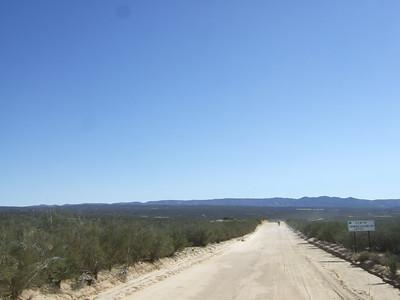 01-08 Baja 034