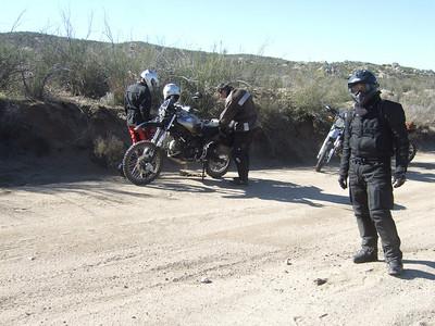 01-08 Baja 040