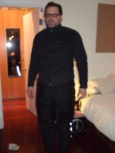 02-11-07 Crotona midnight run 004