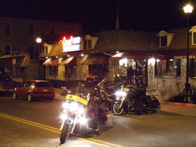 02-11-07 Crotona midnight run 026