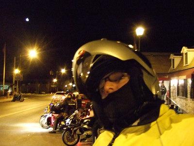 02-11-07 Crotona midnight run 024