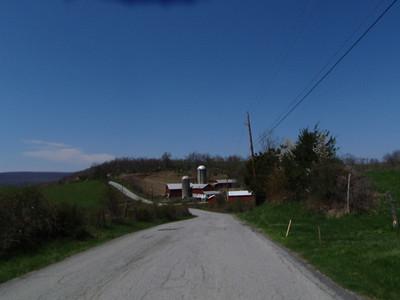 04-09 TNJT 035