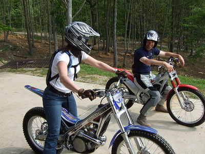 05-13-07 Trials training center 028
