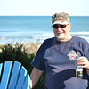 05-13-2013 Monday, Myrtle Beach Beach House & Beaver Bar (108)