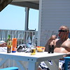 05-13-2013 Monday, Myrtle Beach Beach House & Beaver Bar (12)