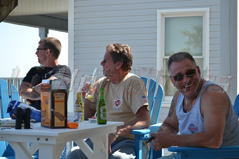 05-13-2013 Monday, Myrtle Beach Beach House & Beaver Bar (41)