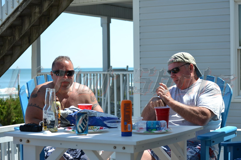 05-13-2013 Monday, Myrtle Beach Beach House & Beaver Bar (33)