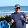05-13-2013 Monday, Myrtle Beach Beach House & Beaver Bar (105)