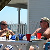 05-13-2013 Monday, Myrtle Beach Beach House & Beaver Bar (24)