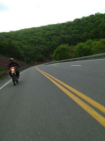 05-16-04 ride