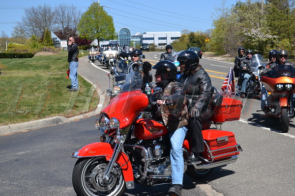 Motorcycles (NOTE: ALL photo sales are for personal-use only and NOT FOR COMMERCIAL LICENSING. Please contact owner for commercial licensing).