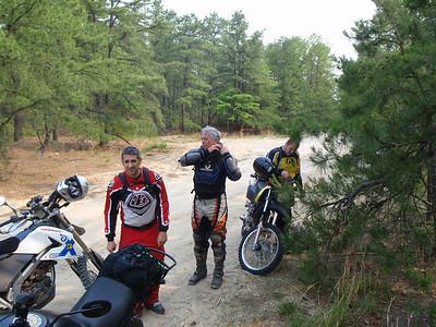 06-14-08 PB Jolly ride 03
