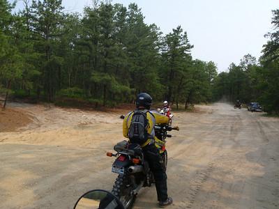 06-14-08 PB Jolly ride 05