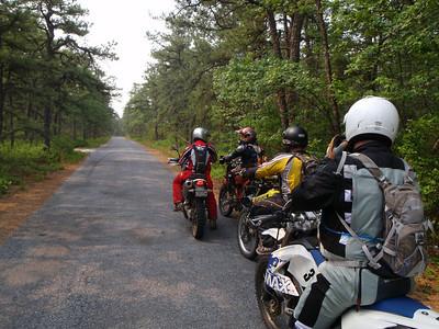 06-14-08 PB Jolly ride 08
