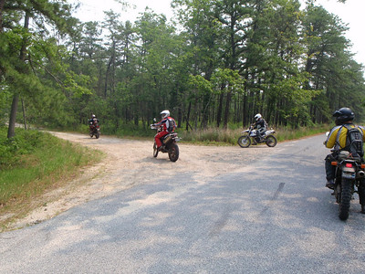 06-14-08 PB Jolly ride 18