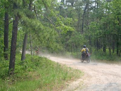 06-14-08 PB Jolly ride 19
