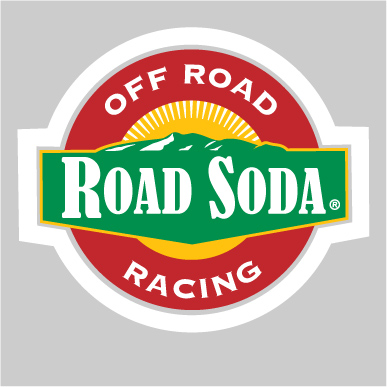 road_soda_4color