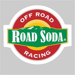 road_soda_4color