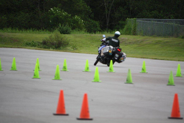 06 Sept 2014 Osceola County Motors Course