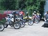07-08 Thrill & Chill056