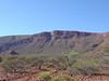 Mt Augustus