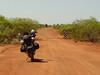 Boreline Track
