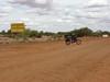 Murchison Track