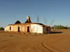Old Homestead near Yalgoo