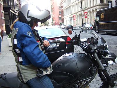 08-01-08 Annette 5-bridge tour