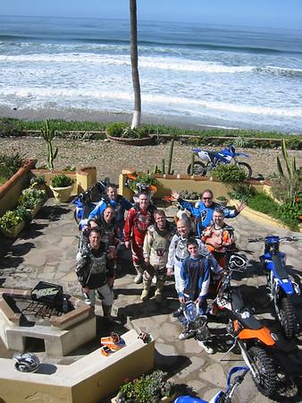 08 Cantamar NCY Ride