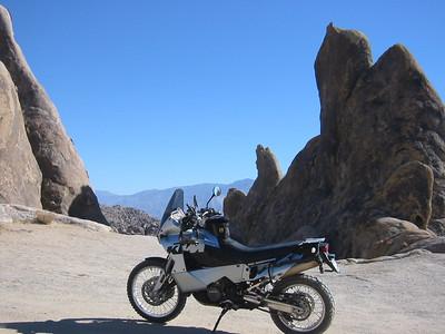 08 WMRS ADV ride