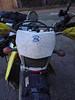 09-08 Mobius II 0580