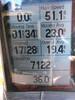 09-08 Mobius II 2154