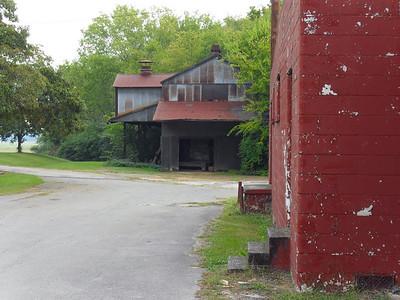 09-15-2011