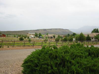 09 Utah Colorado ADV  Ride