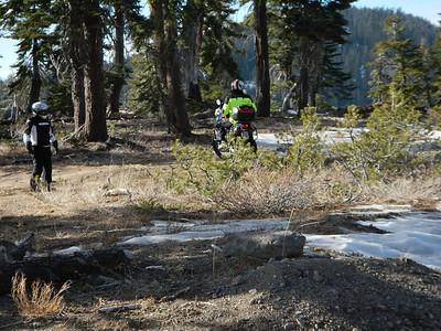 1-2012 January Sierra Loop 400