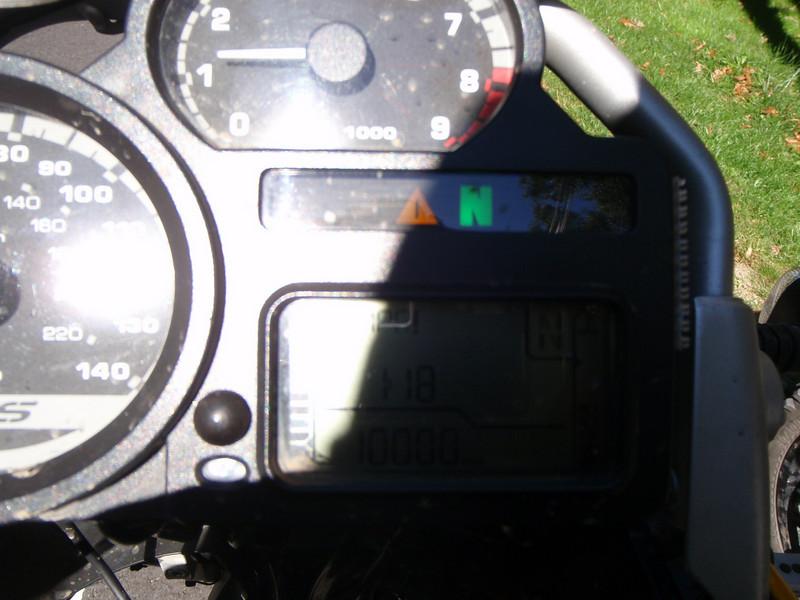 10-08 PB300 069