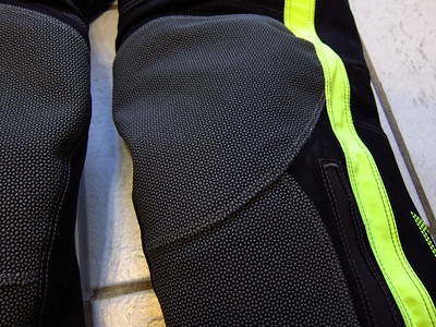 101216 Rukka SRO Edison trousers