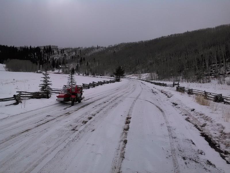 Newbie from the Rockies Turkey%203-L