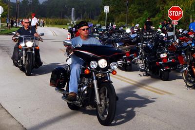 0805 2012 Bruce Rossmeyer Camp Boggy Creek Ride