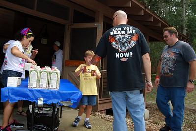 0875 2012 Bruce Rossmeyer Camp Boggy Creek Ride