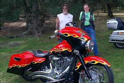 0864 2012 Bruce Rossmeyer Camp Boggy Creek Ride