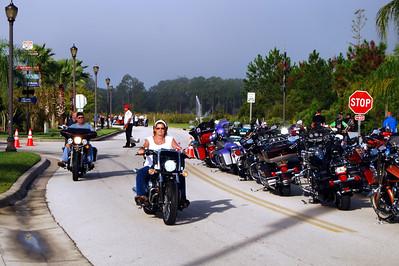 0802 2012 Bruce Rossmeyer Camp Boggy Creek Ride
