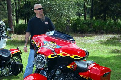 0858 2012 Bruce Rossmeyer Camp Boggy Creek Ride