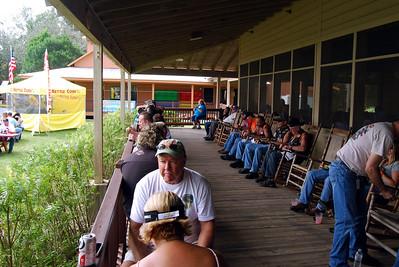 0883 2012 Bruce Rossmeyer Camp Boggy Creek Ride